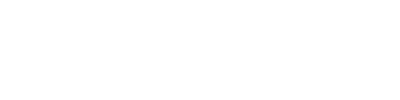 Billardshop.at-Logo