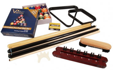 Billard Home Einsteiger-Set