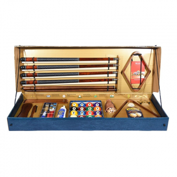 "Billiard Set ""Aramith"" Pro Cup"